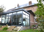 Sale House 11 rooms 280m² Berck (62600) - Photo 2