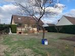 Vente Maison 6 pièces 126m² Poilly-lez-Gien (45500) - Photo 9
