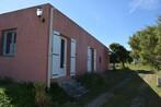 Sale House 7 rooms 189m² Saint-Remèze (07700) - Photo 4