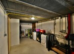 Vente Maison 5 pièces 149m² Vétraz-Monthoux (74100) - Photo 40
