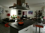 Vente Maison 4 pièces 103m² Bellerive-sur-Allier (03700) - Photo 4