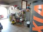 Vente Maison 6 pièces 86m² Saint-Laurent-de-la-Salanque (66250) - Photo 13