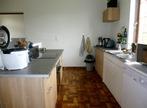 Vente Maison 7 pièces 125m² 25mn ROUEN. Exclusivité! - Photo 18