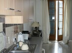 Renting Apartment 3 rooms 73m² Lombez (32220) - Photo 4