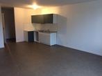 Location Appartement 3 pièces 76m² Cublize (69550) - Photo 1