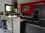 Vente Maison 5 pièces 96m² Prinquiau (44260) - Photo 3