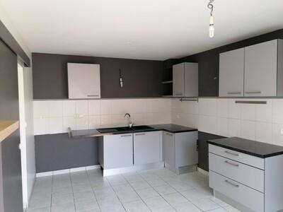 Location Maison 5 pièces 140m² Dax (40100) - photo