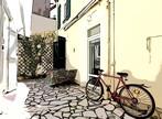 Vente Maison 3 pièces 63m² Biarritz (64200) - Photo 1
