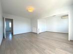 Vente Appartement 4 pièces 75m² MONTELIMAR - Photo 1
