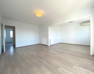 Vente Appartement 4 pièces 75m² MONTELIMAR - photo