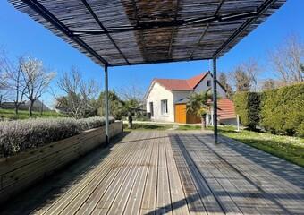 Vente Maison 4 pièces 105m² Gien (45500) - Photo 1