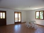 Sale House 5 rooms 123m² Saint-Paul-le-Jeune (07460) - Photo 6