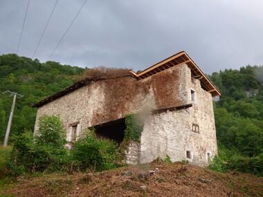 Vente Maison 120m² Saint-Quentin-sur-Isère (38210) - photo