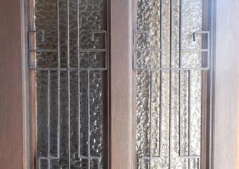 Vente Maison 4 pièces 96m² Gières (38610) - Photo 1