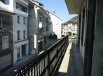 Location Appartement 2 pièces 67m² Rumilly (74150) - Photo 8