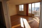 Vente Appartement 3 pièces 58m² Grenoble (38100) - Photo 3
