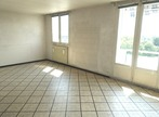 Vente Appartement 4 pièces 84m² Grenoble (38100) - Photo 1