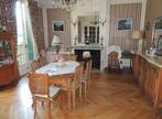 Vente Maison 15 pièces 400m² Chauny (02300) - Photo 2