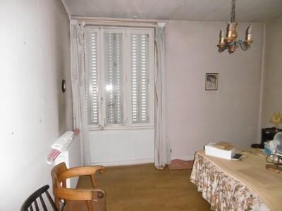 Vente Immeuble Issoire (63500) - Photo 19