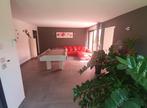 Vente Maison 6 pièces 190m² Montélimar (26200) - Photo 8