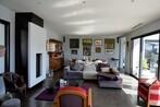 Sale House 5 rooms 139m² Saint-Ismier (38330) - Photo 3