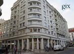 Vente Appartement 13 pièces 283m² Grenoble (38000) - Photo 12