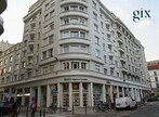 Sale Apartment 13 rooms 283m² Grenoble (38000) - Photo 12