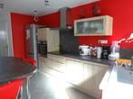 Vente Maison 5 pièces 96m² Ruy (38300) - Photo 2