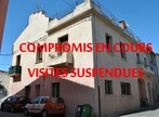 Vente Immeuble 300m² Bages (66670) - Photo 1