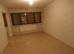 Vente Appartement 4 pièces 61m² 20 MINUTE DE VESOUL - Photo 3
