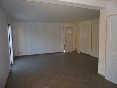 Location Appartement 3 pièces 76m² Andrézieux-Bouthéon (42160) - Photo 5