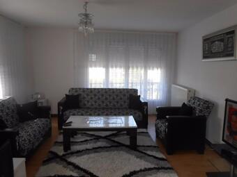 Location Appartement 3 pièces 80m² Chauny (02300) - photo