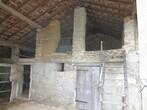 Vente Maison 6 pièces 148m² Saint-Vallier (26240) - Photo 32