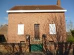 Location Maison 130m² Merville (59660) - Photo 1