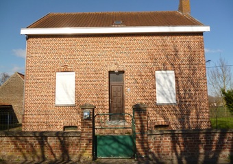 Location Maison 130m² Merville (59660) - Photo 1
