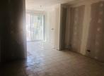 Location Appartement 1 pièce 30m² Les Abrets (38490) - Photo 2