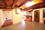 Vente Maison 5 pièces 116m² Claix (38640) - Photo 17