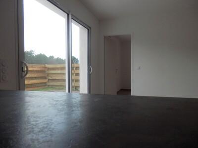 Vente Maison 4 pièces 82m² Vielle-Saint-Girons (40560) - Photo 4