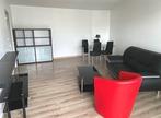 Location Appartement 2 pièces 54m² Annemasse (74100) - Photo 1
