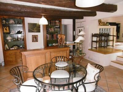 Vente Maison Sugères (63490) - Photo 14
