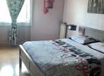 Vente Appartement 3 pièces 72m² Rambouillet (78120) - Photo 4