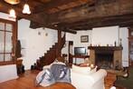 Vente Maison 4 pièces 100m² Saint-Nazaire-les-Eymes (38330) - Photo 1