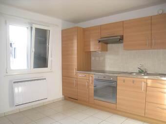 Vente Maison 124m² Gaillard (74240) - photo