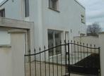 Vente Maison 3 pièces 62m² montelimar - Photo 4