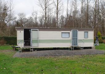 Sale Land Marles-sur-Canche (62170) - Photo 1