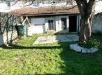 Vente Maison 5 pièces 90m² Saint-Soupplets (77165) - Photo 5