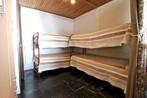 Vente Appartement 2 pièces 45m² Chamrousse (38410) - Photo 4