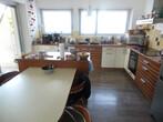 Vente Maison 7 pièces 169m² Heimsbrunn (68990) - Photo 3