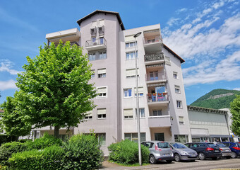 Vente Bureaux 12 pièces 338m² Voiron (38500) - Photo 1