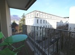 Sale Apartment 3 rooms 64m² Grenoble (38000) - Photo 1